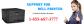 Dell Printer Customer Helpline Toll-Free Number Canada 1-855-687-3777