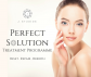 Acne Facial Singapore | Beauty Salon in Jurong | Acne Expert