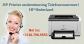 HP Printer ondersteuning Telefoonnummer +3120-798-9553 | HP Nederland