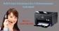 Dell printer Klantenservice Telefoonnummer 3120-798-9553 Dell Helpen