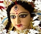 Love marriage Expert Tantrik Baba 9878377317 Pt. Vishawnath Ji