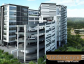 New Property In Singapore | Jadescape