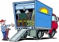 LORRY WITH HELPER & DRIVER FR $100 SMS 90229049