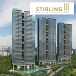 Stirling Residence | New Launch By Logan Property
