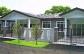 Single Storey Terrace House Corner End Lot for Sale, Rembia @ Melaka