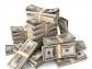 Powerful Money Spells That Work Fast, Lottery Money Spells Call +27783540845