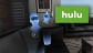 Hulu Manage Devices Toll Free Call at 1-866-302-4260