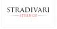 Stradivari Strings - Violin Teacher in Singapore , Violin Classes for Beginners in Singapore