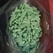 Xanax, methadone,Ecstasy (Blue Androids) Ketamine ,MDMA ,LSD ,Fentalyn patches ,Nembutal
