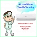 Doctor Of Aircon - Hurry Call Us Today@9885 9081
