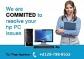 HP Klantenservice Telefoonnummer Netherlands 3120-798-9553