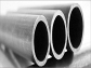Titanium Tubing Suppliers