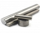 Titanium round bar suppliers