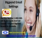 Peer to Peer Solution| 1-800-980-183 | Bigpond Email Settings Australia