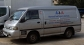 REMOVAL SERVICE WITH MAN WITH VAN FR $40 CALL JOAN 90229049