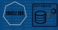 Oracle DBA Online Training.
