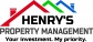 Henry's Property Management