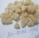 4C-PVP  5F-PV8(crystal)  5f-mn-24 5FSDB005  5FNPB22 FAB-144  EG-018