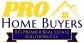 PRO Home Buyers, LLC