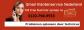 Gmail Telefoonnummer Klantenservice Ondersteuning Nederland