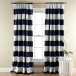 Curtain Blinds Shop | Timber Blinds | Motorised Blinds & Black Out Curtains