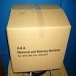 New Carton box 19x13x13 inch For Sale Call Joan 90229049