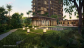 Buy the Best Condominium Singapore