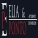 Elia & Ponto PLLC