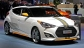 2015 HYUNDAI VELOSTER 1.6A FOR RENTAL AT YOUR SERVICE