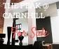 The Peak Cairhill condo 1 bedroom apartment for sale