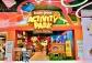 Angry birds Activity Park  cheap ticket discount promotion Legoland Hello kitty Universal Studios Aq
