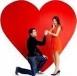 Lost love spells caster +27737053600