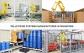 Palletizing System Manufacturer