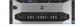 Dell Power Edge R920 Server Buy Singapore