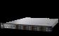 IBM System  x3250 M6 Rack Server  Buy  Singapore