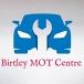 Birtley MOT Centre