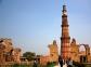 Best Tour Operators in India