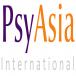 BPS Level 1 Assistant Test User Online Training