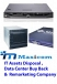 IT Equipment Buyers   Networking Equipment Buyer