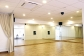Affordable Studio Rental in CBD Area for Dancing, Fitness, Workshops & more