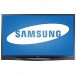 Samsung PN64F8500 - 64