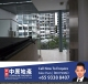 Townhouse Skies Miltonia Yishun for rent