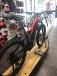 2018 Specialized Men's Turbo Levo FSR Expert Carbon 6Fattie/29 Bike -$4500