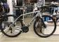 2018 Trek Domane SLR 6 Disc Bike - $2,450