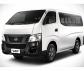Van for disposal fr $50 Contact-81410785