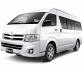 Van with 2 Man fr $80 Contact 81410785