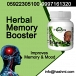 Branole X Capsule Supports Your Memory and Concentration