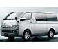 Van with A 2 Man fr $80 Contact 81410785