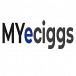 MyEciggs