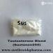 Testosterone Steroids Testosterone sustanon 250 powder from sper@bulkraws.com